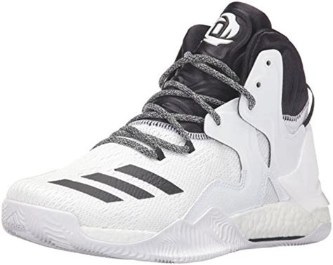 best guard basketball shoes best basketball shoes for guards purposeful footwear