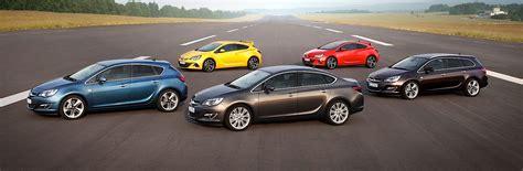 opel astra sedan 2015 opel astra sport sedan specs 2012 2013 2014 2015