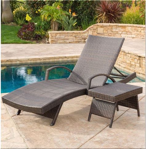 Tropitone Patio Furniture Clearance Pool Patio Furniture Clearance Patio Furniture Clearance Sale Marceladick Tropitone Pool