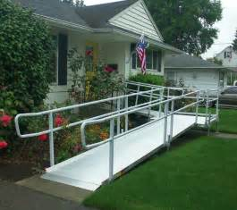 Stair Ramps For Wheelchairs by Mobility Plus Houston Tx Stair Lifts Amp Wheelchair Ramps