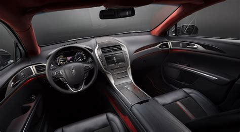 lincoln mkz black label price 2017 lincoln mkx features review 2017 2018 best car