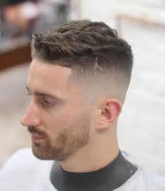 undercut hairstyles for 20 mens undercut hairstyles mens hairstyles 2017