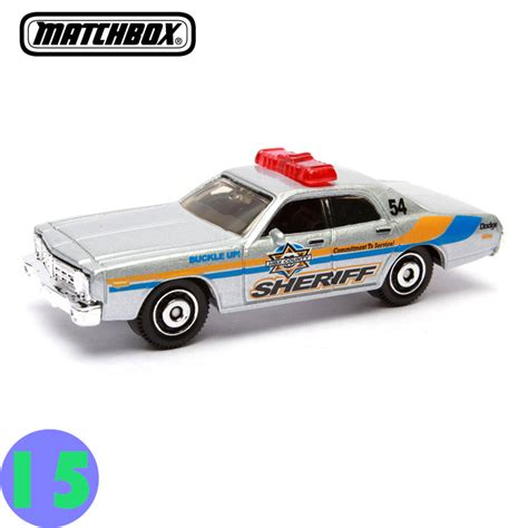 small toy cars popular matchbox toys buy cheap matchbox toys lots from