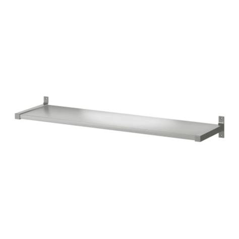 Ekby Shelf by Ekby Mossby Ekby Bj 196 Rnum Wall Shelf
