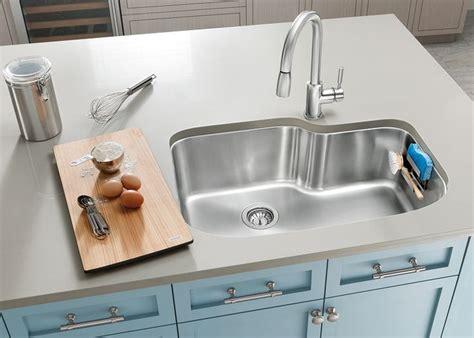 kitchen sinks winnipeg kitchen sinks winnipeg kindred winnipeg kitchen sink