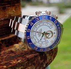 Jam Tangan Pria Rolex Yacht Master Swiss Eta 2836 Clone 1 1 metals bracelets and rolex on