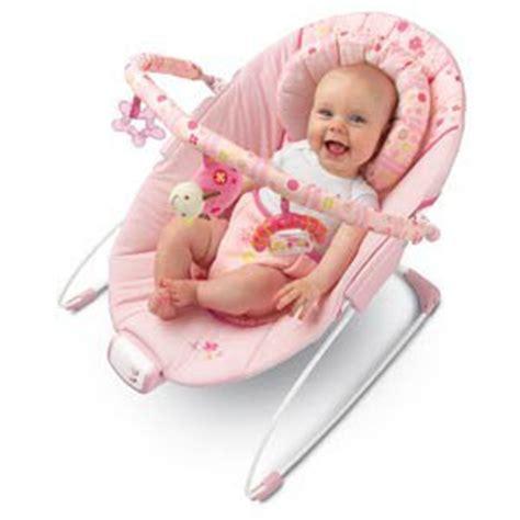 Rental Mainan Carters Booster Seat To Toddler perlengkapan duduk perlengkapan bayi untuk buah hati