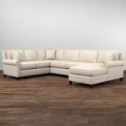 Sectional Sofas U Shaped U Shaped Sectional