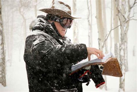 quentin tarantino film in telluride director quentin tarantino goes big on the hateful eight
