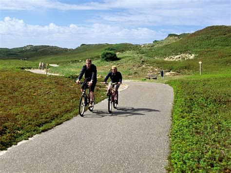Britzer Garten Fahrrad Fahren Erlaubt by Ferienwohnung De Blenck 66 Niederlande Nord