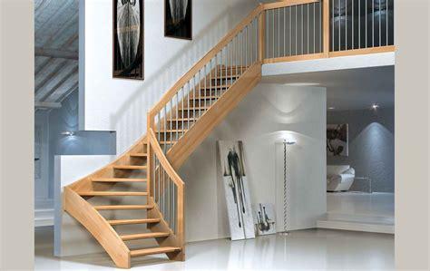 scale interni legno scale per interni mobirolo maffeisistemi vendita