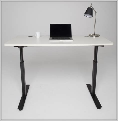 motorized standing desk motorized standing desk diy desk home design ideas