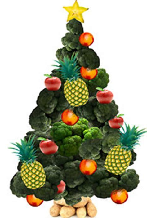 new year fruit tree club zest part 16