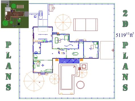 home design online 2d home design 2d modern house