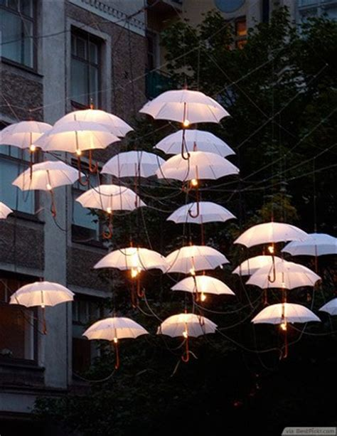 Contemporary Patio Umbrellas 10 Amazing Outdoor Pendant Lighting Ideas That Will