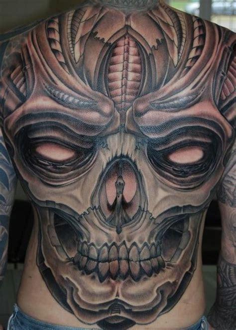 piece tattoos designs ideas  meaning tattoos