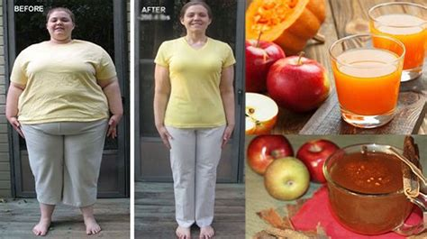 One Month Detox Weight Lose by Detox Drink To Lose Weight 10 15 Kg In 1 Month Recipes