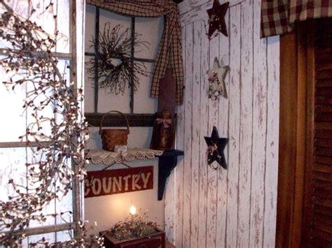country bathroom wall decor enjoyable primitive country bathroom decor ideas rustic