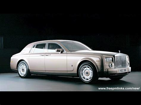 roll royce bmw car wallpaper rolls royce phantom bmw