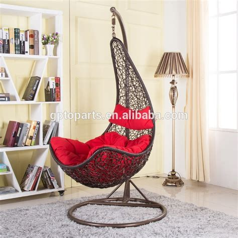 chairs for teenage bedrooms large size exciting tween chairs for teenage rooms latest large size of bedroom