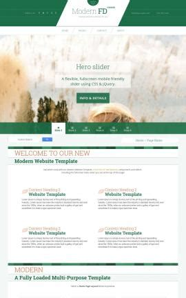 templates for dreamweaver cc dreamweaver templates templates for dreamweaver cc cs6