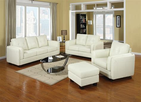 Cream Leather Sofa Ideas Infosofa Co
