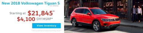 murfreesboro hyundai volkswagen nashville area car dealer