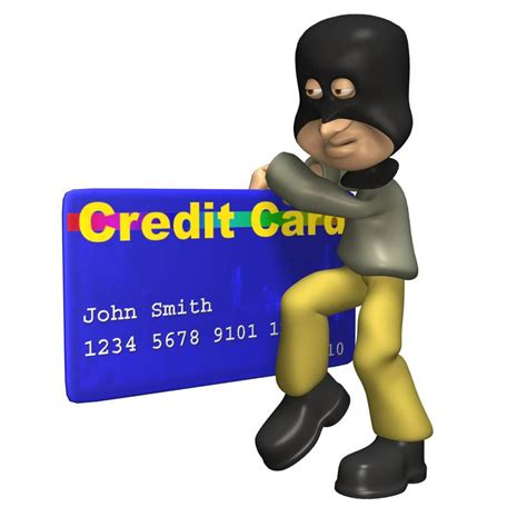 Identity Theft Criminal Record Canadian Facing Identity Theft Larceny Charges In Quincy Massachusetts