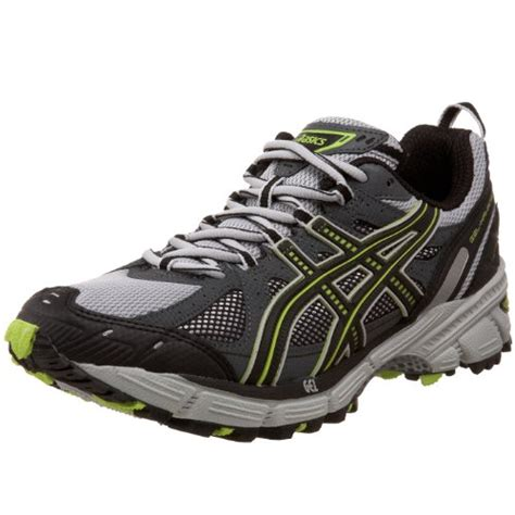 Sepatu Asics Gel Kahana 6 asics s gel kahana 4 running shoe platinum black lime 6 5 m us