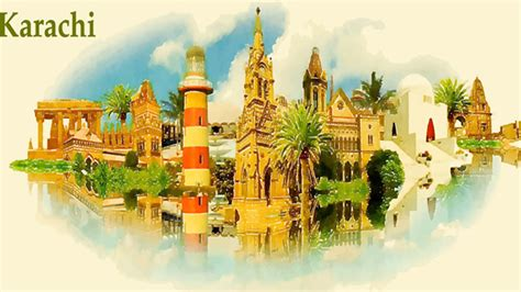 book flight tickets to karachi from new york usa services from erie adpost classifieds