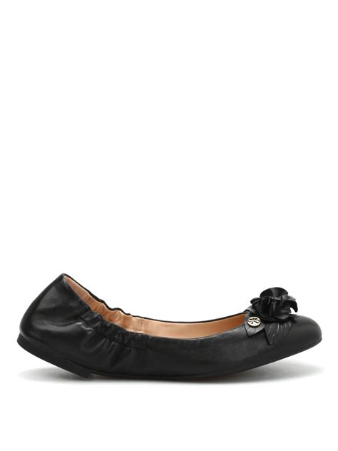 burch flat shoes sale blossom ballet flats by burch flat shoes ikrix