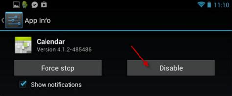 What Android Apps Can I Disable by Android S 5 Most Annoying Issues Will Fix Them
