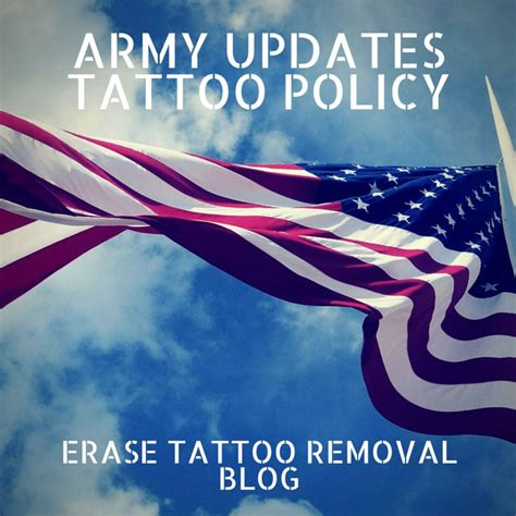 army tattoo removal 55 best removal images on