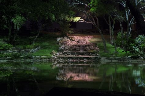 lights in mckinney tx mckinney outdoor lighting dallas landscape lighting