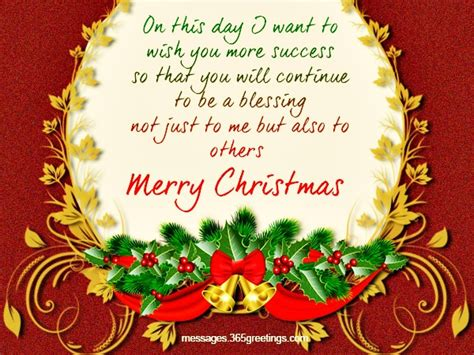 christmas messages  greetingscom