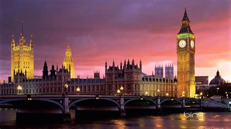 windows themes london london desktop wallpaper wallpapersafari