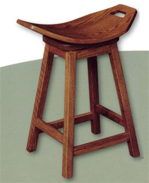 mission bar stools swivel ohio amish furniture index arts in heaven