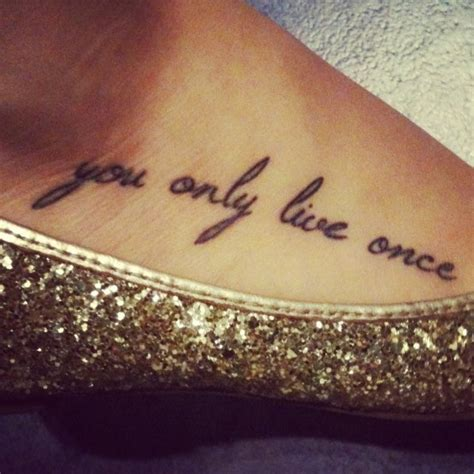 Tatuajes On Pinterest Frases Tattoos And Body Art And