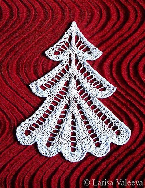 knitting pattern christmas tree topper gift presentation knitting patterns in the loop knitting
