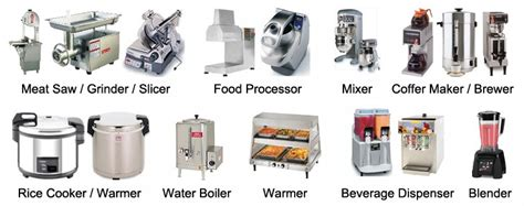 Kitchen Equipment Fabricating Company Houston Tx New Orleans Suppliers For Bars And Clubs Pub