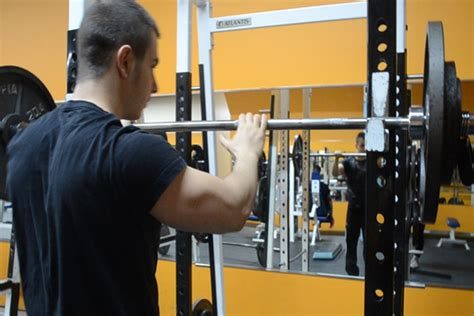 double bodyweight bench press the alpha body full body concurrent training
