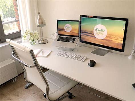 design my office workspace 模様替えの参考にしたい 世界のオシャレワークスペースインテリアまとめ photoshopvip
