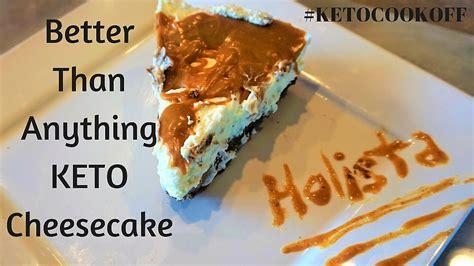 keto cheesecake fluff 100 keto cheesecake fluff colors low carb caramel pecan