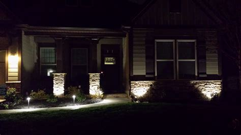 Landscape Lighting Repair Misc Repair Gallery Mctoolman