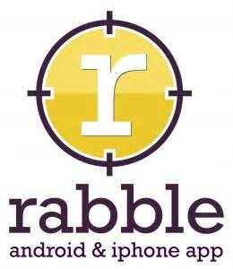 coop mobile free sms telenor erbjudande student