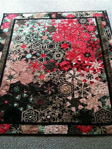 quilt pattern one block wonder free 92 best images about one block wonder tutorials on