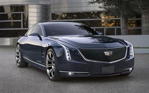 new cadillac model cadillac archives 2018 2019 car models