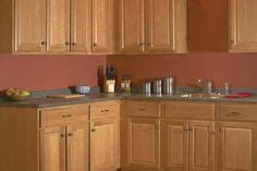 sanibel white kitchen cabinets bargain outlet painted same color as cabinets paint match wainscot