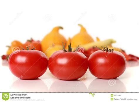 Sweet Tomato Gift Card - sweet tomatoes stock image image 10917121