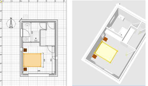 am駭agement garage en chambre cout pour transformer un garage en chambre les 25